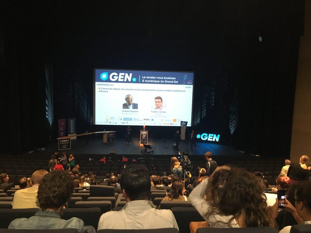 gen2018
