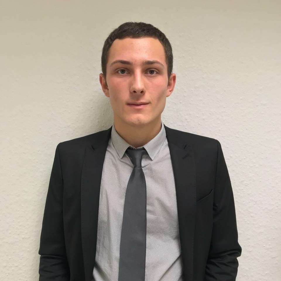 Luca-FELDTRAUER-Commpagnie notre agence