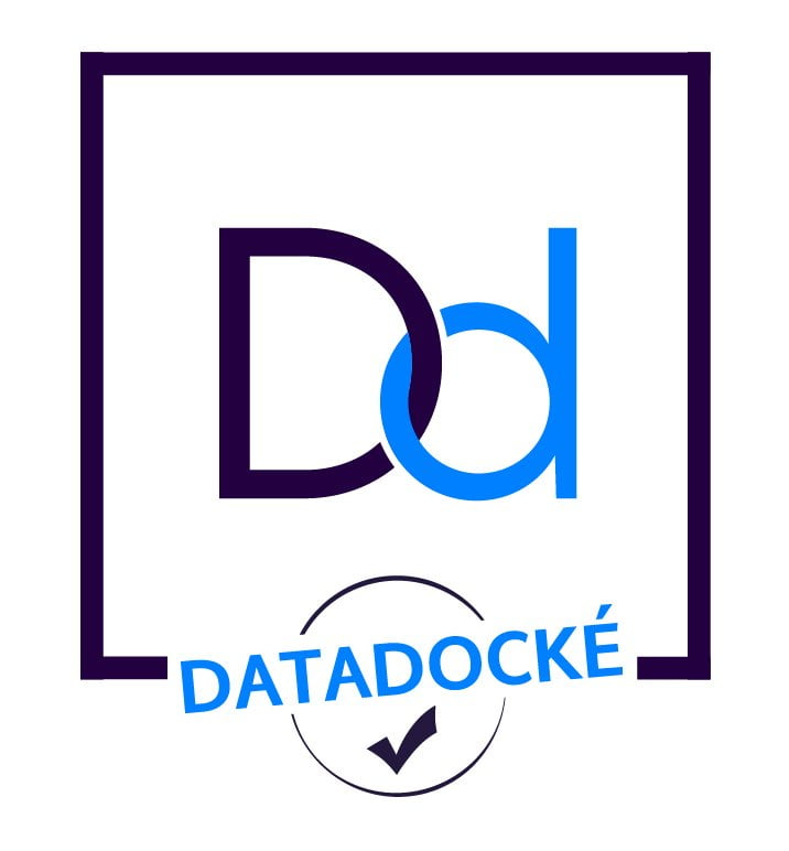 formations web et digitales datadock