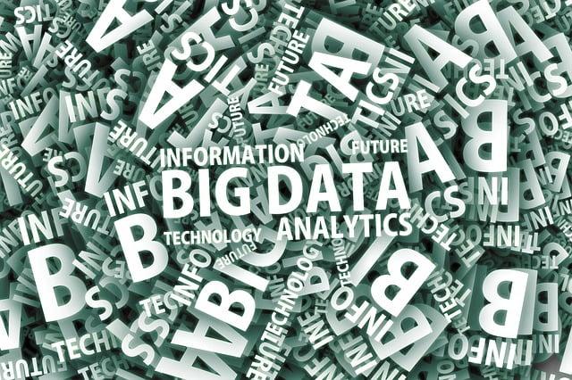 big data ateliers numériques google webmarketing digital