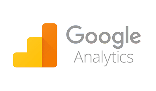 google analytics ateliers numériques google webmarketing digital