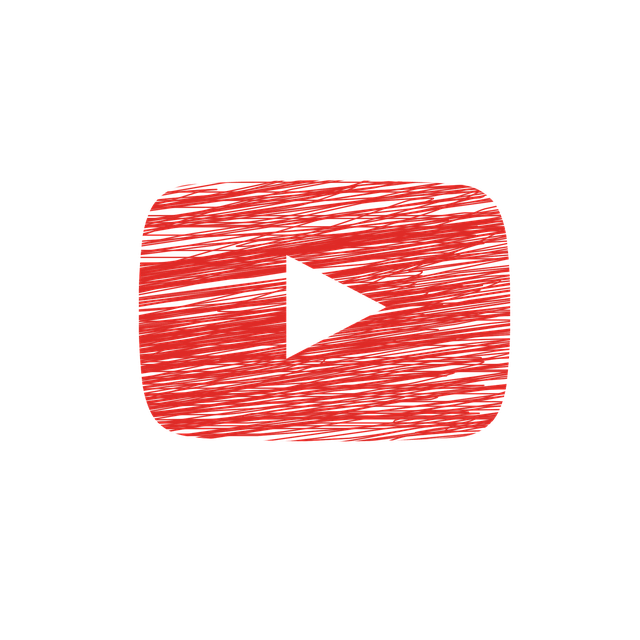 vidéo ateliers numériques google webmarketing digital