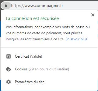 connexion sécurisée commpagnie ssl https.jpg