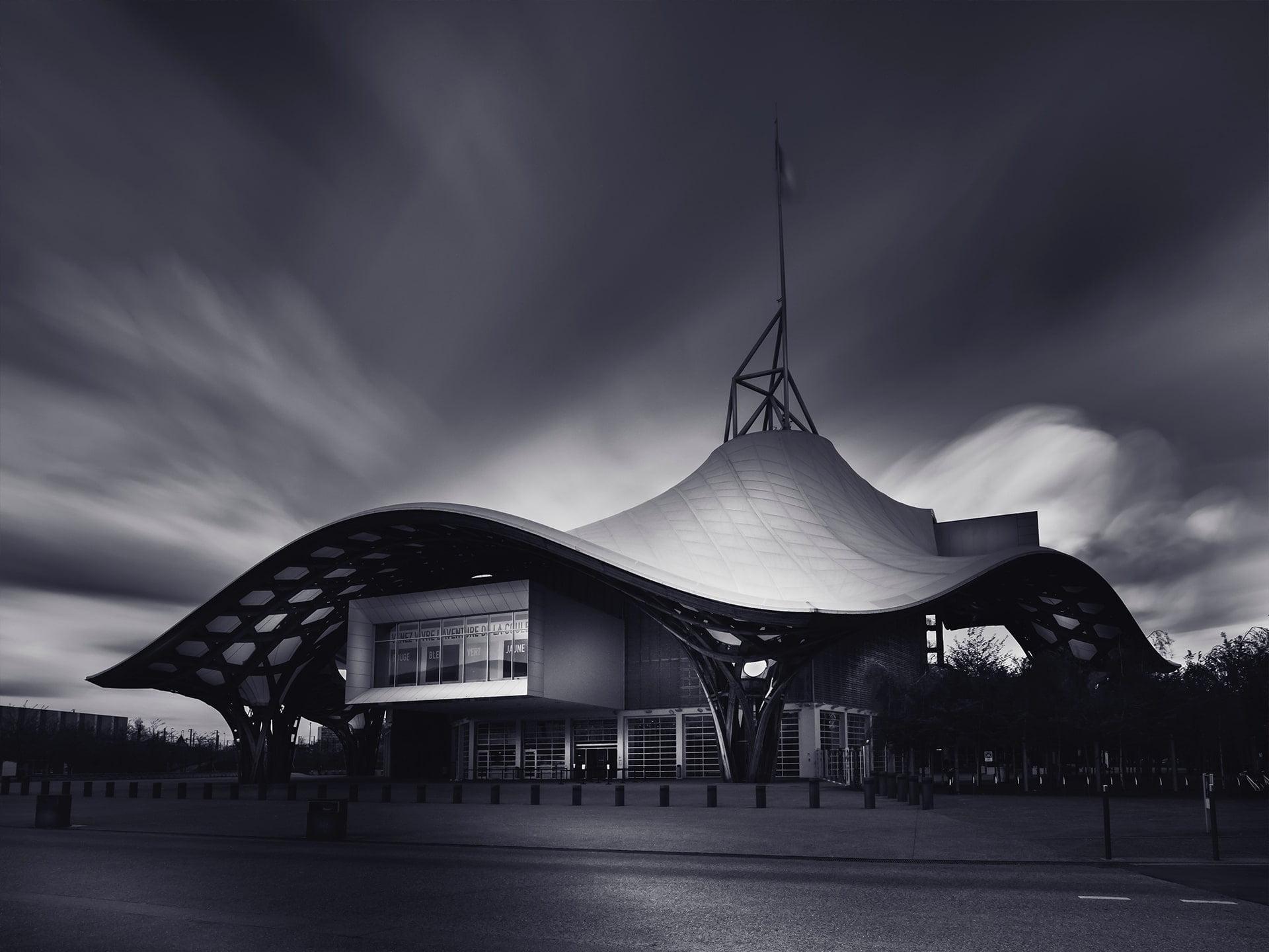 Agence web de Metz